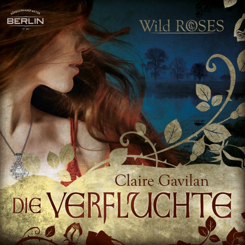Hoerbuch_WildRoses_Cover-2400x2400